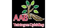 Trainingen voor overheid en bedrijven